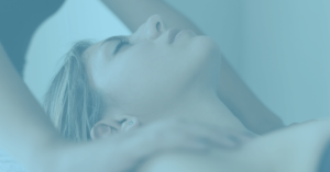 manual lymphatic drainage edinburgh west linton